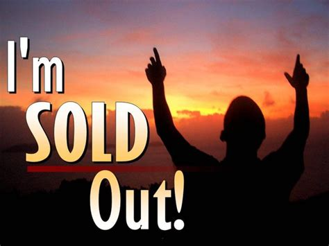 i m sold out on vimeo