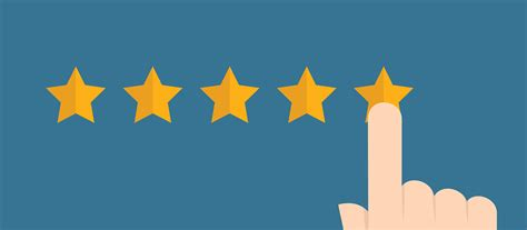 review us on review us a1 air conditioning