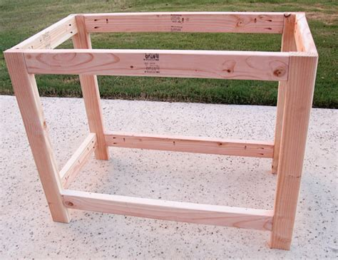 kreg workbench plans pdf pdf woodworking