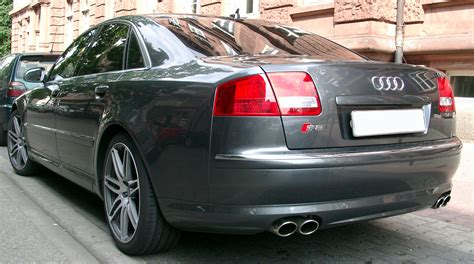 how to fix cars 2007 audi s8 security system 2007 audi s8 information and photos momentcar