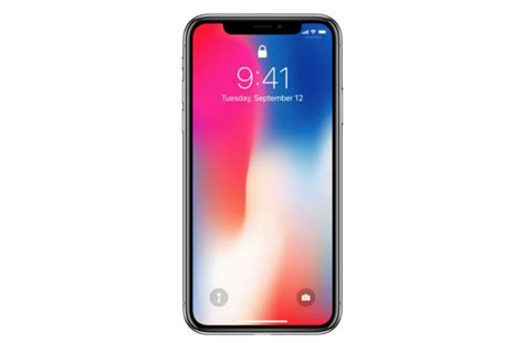 Lcd Dan Layar Sentuh Iphone 5 Iphone Masa Depan Punya Layar Melengkung Dan Kendali Tanpa Sentuh Macpoin