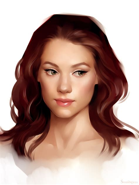 àstrid bergès frisbey reddit digital painting for quot to hajiilee quot the fifth of the eight