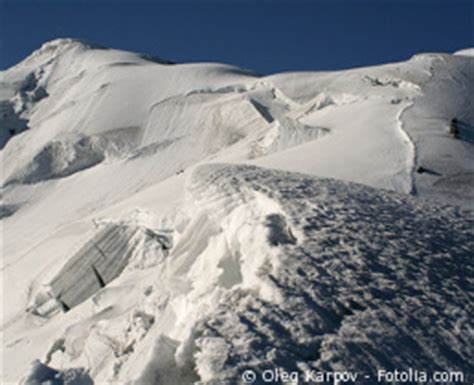 heli skiing in kyrgyzstan | tien shan mountains ski tours