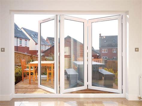 jeld wen patio doors reviews jeld wen patio doors reviews schmidt gallery design