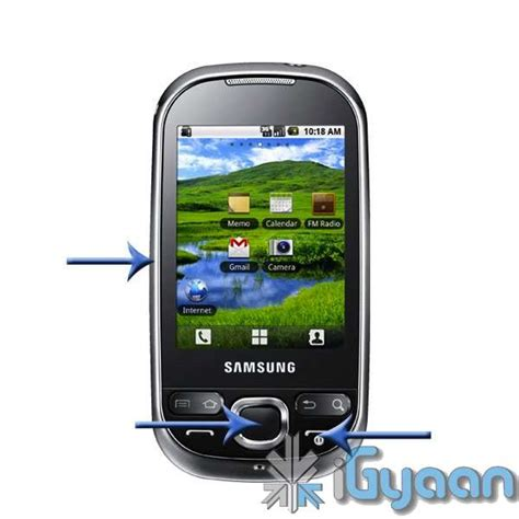 reset android gingerbread how to install android 2 3 4 gingerbread on the samsung