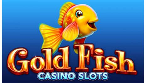 goldfish slots play  goldfish slot machine  goldfish slot game   casino