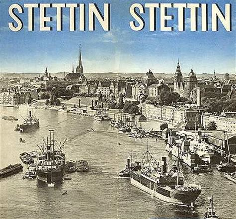 Stettin Germany Birth Records Image Gallery Stettin Prussia