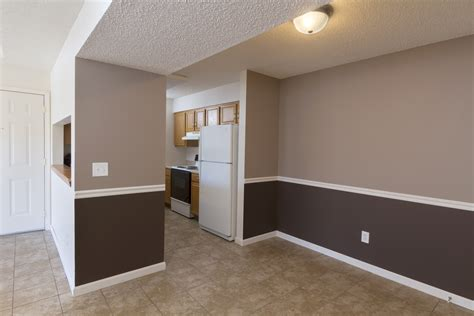 one bedroom apartments in springfield mo 2 bedroom apartments springfield mo www indiepedia org