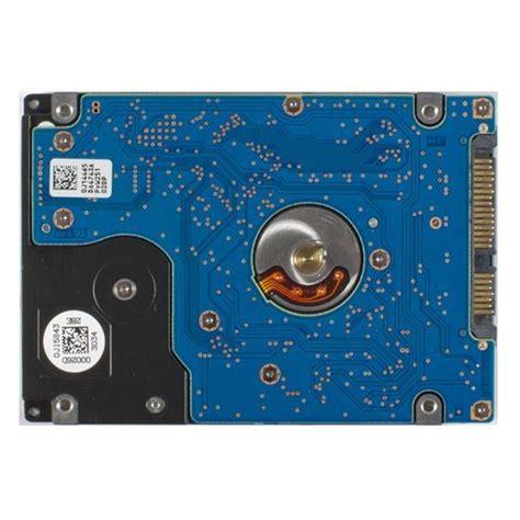 Hardisk Eksternal 1 Hgst hgst travelstar 7k1000 1000 hdd 1tb sata 6 0gbps 2 5 inch 7200 rpm jakartanotebook