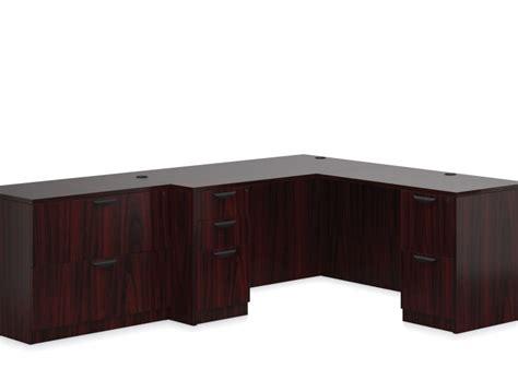 l shaped desk with file drawers l shaped desk with file drawers bestar bestar 150854 i3