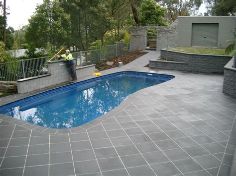 pool pavers ideas exterior design swimming pool home design wonderful