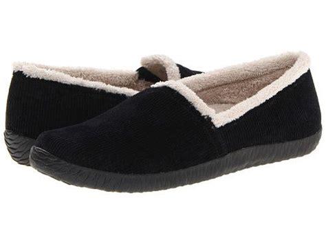 orthaheel geneva slipper vionic with orthaheel technology geneva slipper pink