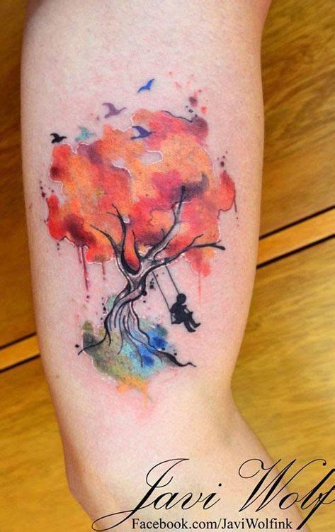 tattoo meaning grounded 151 best images about tree tattoos on pinterest trees