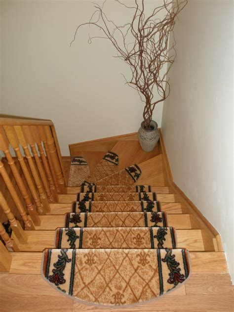 Rugs For Steps by Carpet Stair Mats Carpet Stair Treads Stair Rugs Stair
