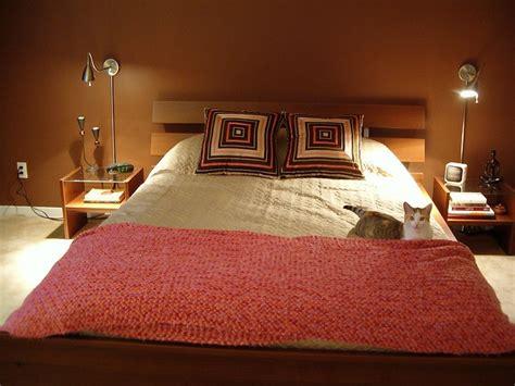 beige and coral bedroom bedroom coral brown beige bedroom pinterest