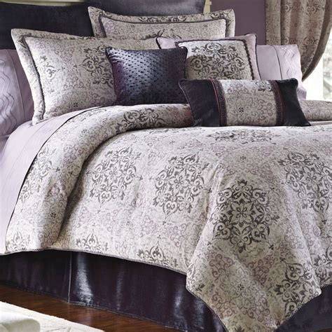 croscill discontinued comforter sets home design ideas