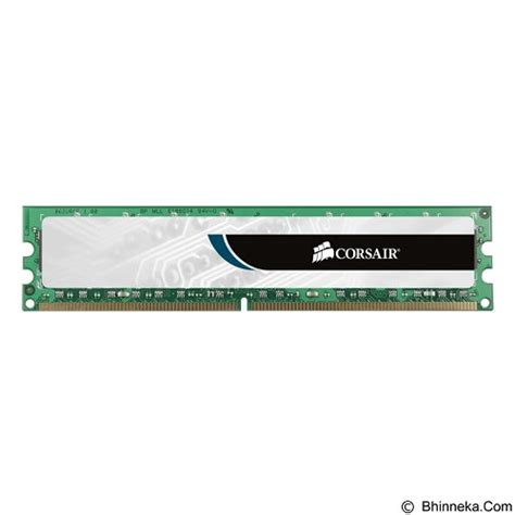 Ram 4gb Ddr3 Laptop Corsair jual corsair memory pc 4gb ddr3 pc 12800