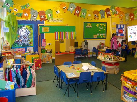 classroom layout for ebd students dates for your diary christ church little oaks