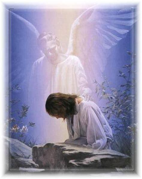 nel giardino degli angeli preghiere nel giardino degli angeli preghiere di liberazione