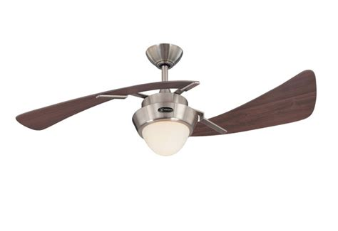 Quality Ceiling Fans by Showing Quality And Craftsmanship Matter Even In Ceiling