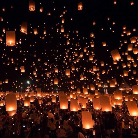 why does new year lanterns china s lantern festival should be on your list