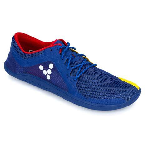 vivo barefoot running shoes vivobarefoot primus s running shoes ss16 30