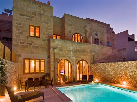 buy house in malta 4 things to consider before buying a house of character