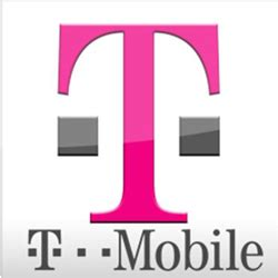 t mobile customer service t mobile customer service phone numbers centralguide