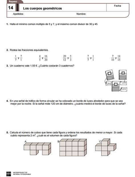 savia matemticas 5 educacin 846756993x examen naturales 5 primaria sm savia t score table for ecbi