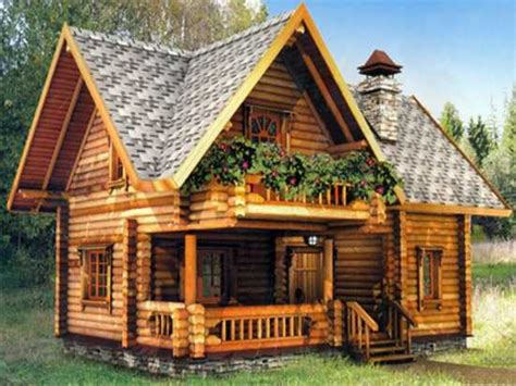 cabin plans modern small modern cottage house plans small homes and cottages kits small cottage house plans