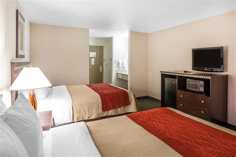 comfort inn suites wenatchee comfort inn wenatchee in wenatchee lake chelan hotel