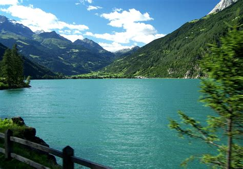 le lago fotograf 205 as panor 193 micas 360 186 panoramic photographies