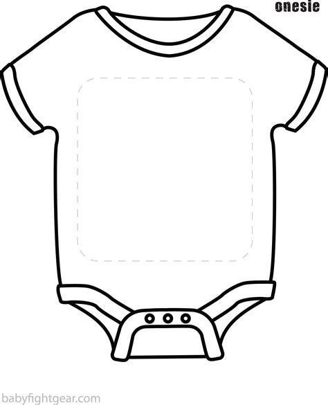 template of onesie baby onesie template sadamatsu hp