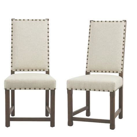 home decorators chairs home decorators collection andrew antique grey dining