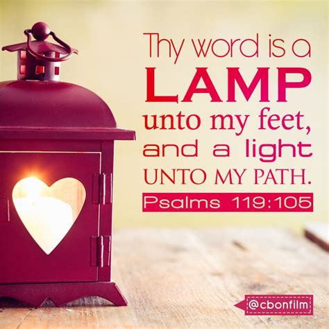 25 best ideas about psalm 119 kjv on psalm