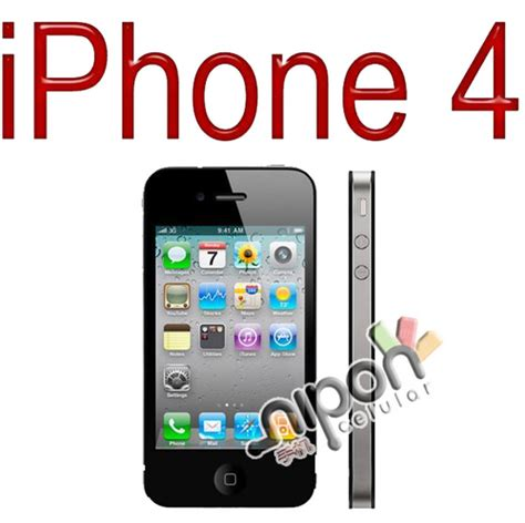 Hp Iphone 4 Copy f8 iphone copy firmware bin cell phone programs
