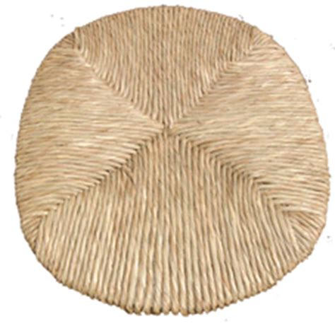 Chair Weaving Supplies by Chair Caning Seat Weaving Supplies