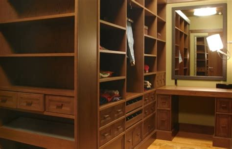 Vanity Inside Closet by Walk In Closethome Is Where The Is Home Is