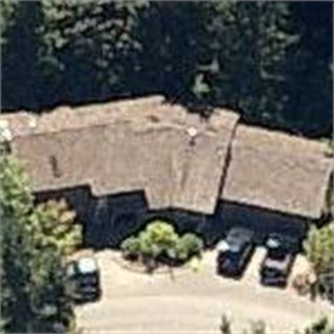 Dave Grohl House by Dave Grohl S House Former In Seattle Wa