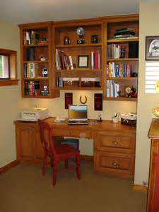 Decorating An Office At Work 100 ideas decorating an office at work on cropost com