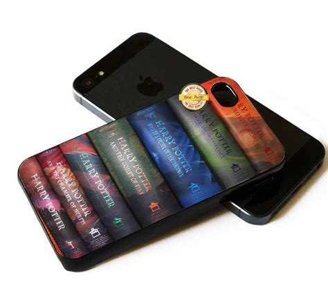 Harry Potter All Book Cases Samsung Galaxy Iphone Xperia Cases 17 best images about iphone on harry potter