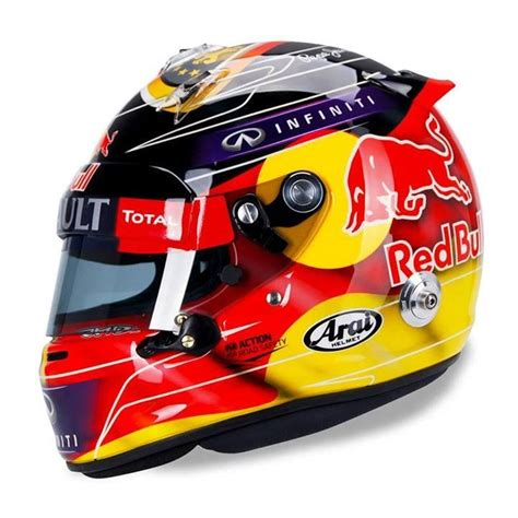 design of german helmet vettel germany flag helmet 14 2014 helmets pinterest