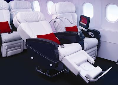 most comfortable economy airline seats upgrading to a more comfortable airline seat may cost less