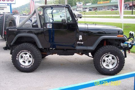 Jeep Rubicon 1998 17 Best Ideas About 1998 Jeep Wrangler On Jeep