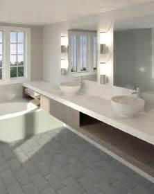 Bathroom Design Pictures Gallery Bathroom Cool Modern Vintage Bathroom Design Feature