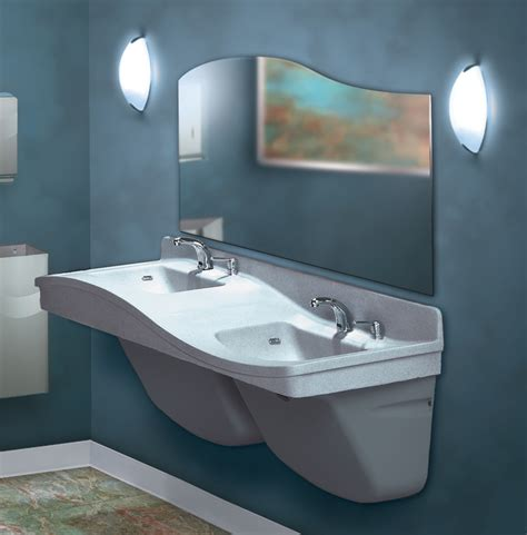 Bradley Bathrooms by 17 Best Images About Bradley Corporation Sinks On