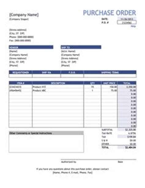 office purchase order template https farm4 staticflickr 3760 10399160886 1882d9b6c7