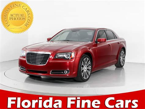 Used 2013 Chrysler 300 For Sale by 2013 Chrysler 300 For Sale 2019 2020 New Car Specs