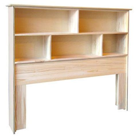 how to make a bookcase headboard 17 best ideas about bookcase headboard on pinterest