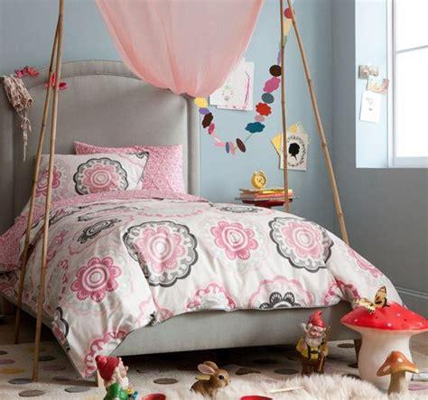 sleep tight bed linen up - Dwell Bed Linen